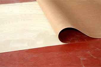 Lino - PVC